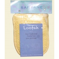 GANT TRADITIONNEL LOOFAH,