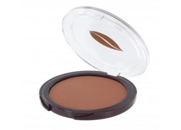 Poudre Maquillage pour Peaux Claires - BIO