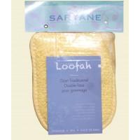 GANT TRADITIONNEL LOOFAH,