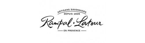 Rampal . Latour