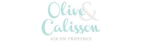 Olive & Calisson
