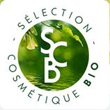 Selection Cosmétique Bio